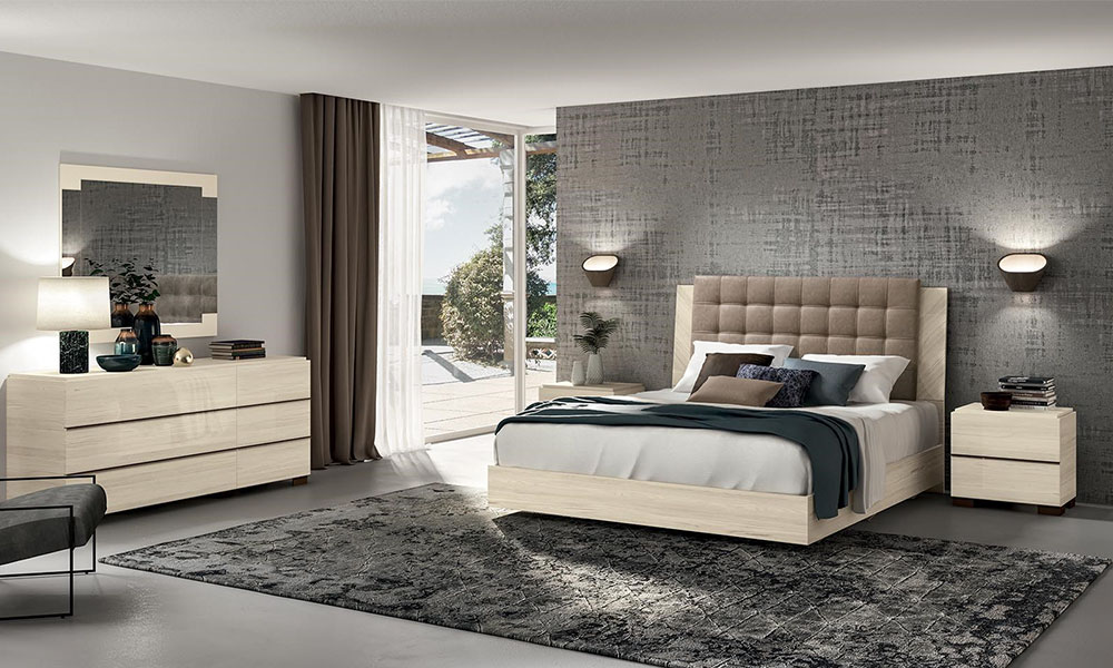 http://v-italy.vn/pictures/catalog/product/bedroom/giuong-perla-night.jpg