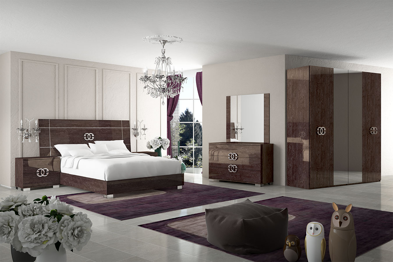 http://v-italy.vn/pictures/catalog/product/details/bo-giuong-prestiger-night1.jpg